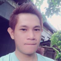 Clover_23's photo