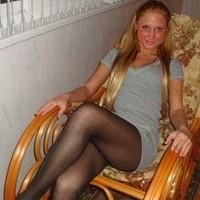 Emilyxf's photo