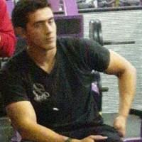 Manuelmdz's photo