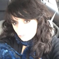 Antonina9966's photo
