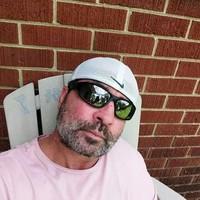 TonyKeith70's photo
