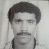 djameleo's photo