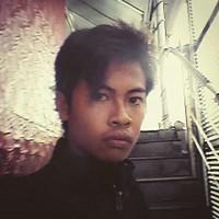rasetyo's photo