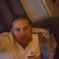 Robbie366's photo