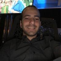 minyan's photo