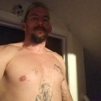 Gary1440's photo