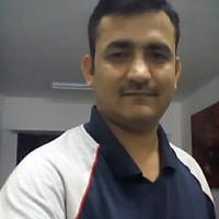 shakirakram's photo