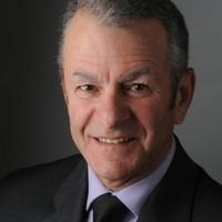 Pierre Gagnon's photo