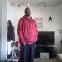 bighead666's photo