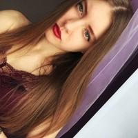 Julia32's photo
