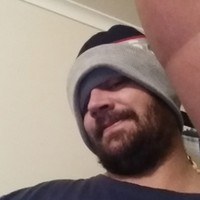 Bigboy84's photo