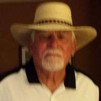 cowboys38's photo