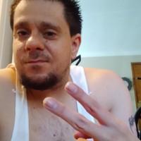 wickedkev99's photo