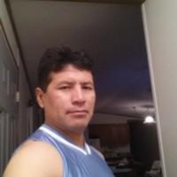 maravillo's photo
