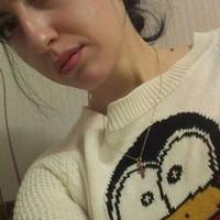 iltersiodurf19751998's photo