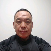 kenji sato's photo