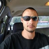 jonnyboy1793's photo