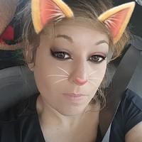 AmyN0304's photo