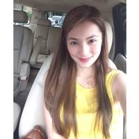 PrettyJulia014's photo
