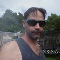 Mitcho696lm's photo