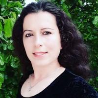 Joana Ana's photo