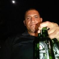 Big Serg''s photo