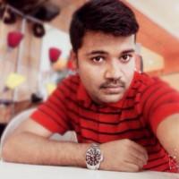 Shahrukh27's photo