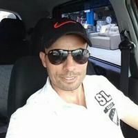 OliverSFC's photo