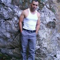 titimadjid's photo