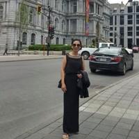 ThanhUyen's photo