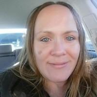 Colleen's photo