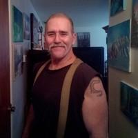 Tony james's photo