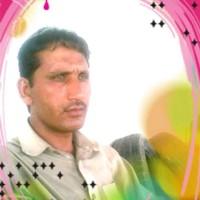 Muhammad Ayaz's photo