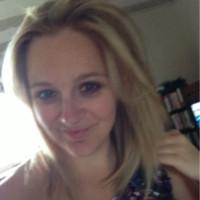 blondegirl115's photo