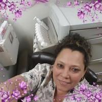 Elianedonato's photo