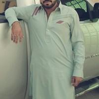 shan3020's photo