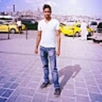ochin pakhi 's photo