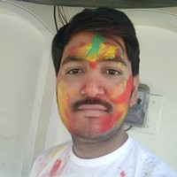 Prashantggn111's photo