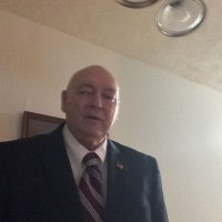 Rick2011's photo