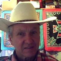 Doug's photo