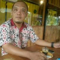 benViz's photo