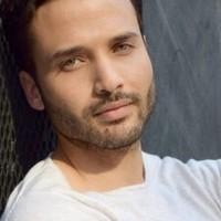 Ernesto's photo