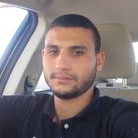 Ahmed20152015's photo