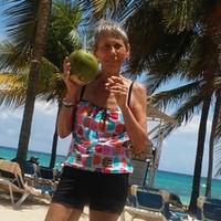 Lottelein's photo