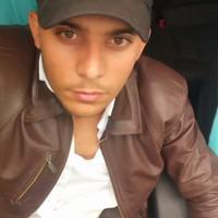 youba's photo