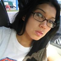 Camila's photo