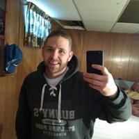 Nick's photo