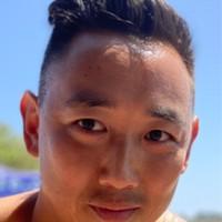 john Katayama's photo
