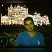 santhuosh's photo