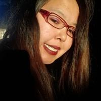 Alaskanwoman26's photo